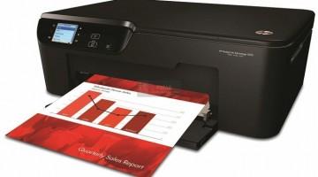 ce imprimanta sa alegem