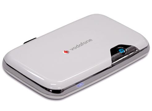 hot spot mobil pentru internet 3g