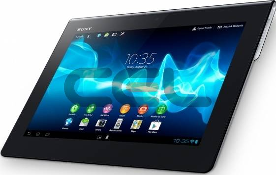 tableta fara 3g