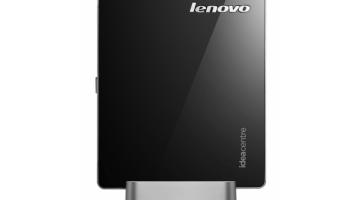 Mini Pc Lenovo Q190