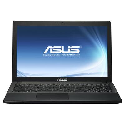 demo Asus X551MA