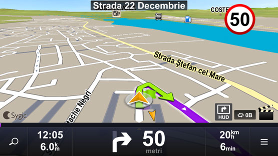 screen-shot-sygic-pentru-android-hud