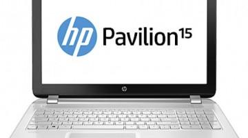 noile laptopuri Hp din 2014