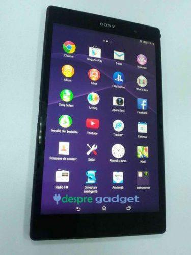 tableta-Xperia-Z3-compact-foto3