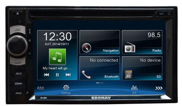navigatie auto multimedia ieftina