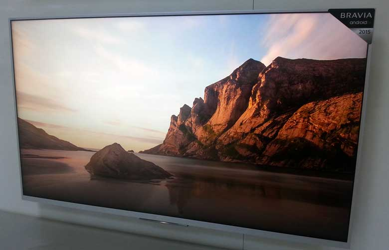 sony-android-tv-kdl43w756cs