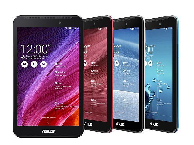 tablet asus cu gps pentru navigatie Android
