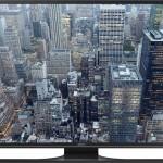 Ce televizoare vom avea in 2016 ?