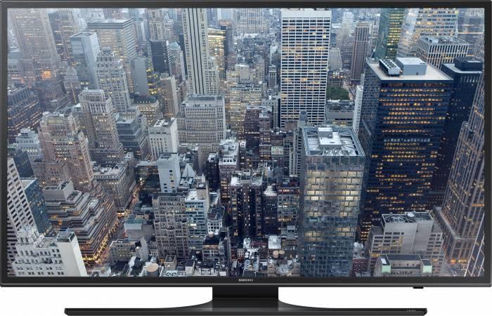televizor smart 4k Samsung 40JU6400
