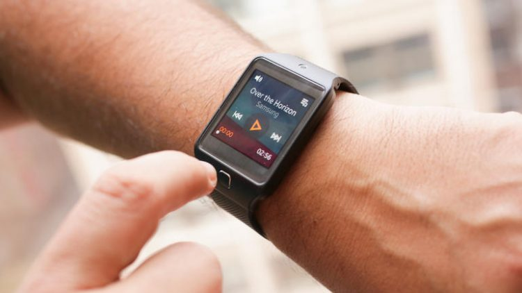 samsung-gear-2-review-ro