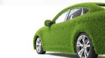aplicatii Android eco pentru masina