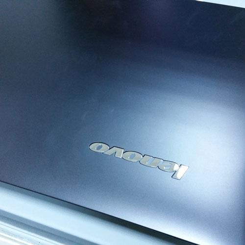 carcasa si aspect Lenovo B50-80