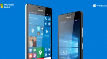 Microsoft restrange tot mai mult divizia de telefoane