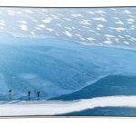 Televizor nou in 2016 – Samsung 43KS7502