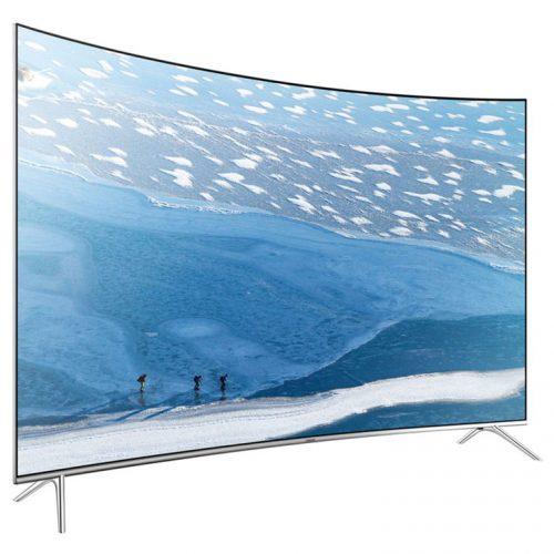 televizor 4k Samsung 43KS7502