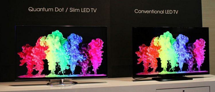 quantum-dot-vs-televizor-led