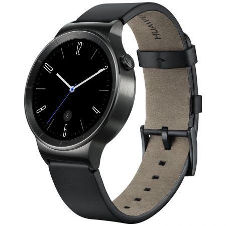 review-huawei-watch