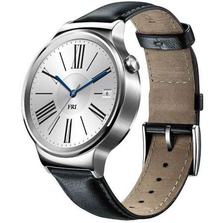 cel mai bun smartwatch huawei