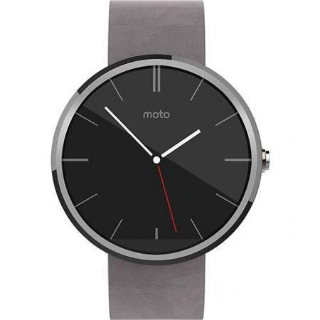 smartwatch ieftin moto 360