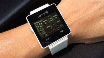 reducere smartwatch, garmin pentru sportivi