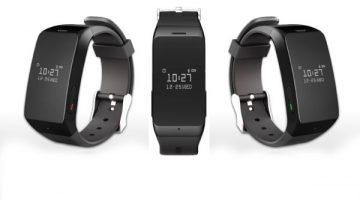 smartwatch zewatch ieftin