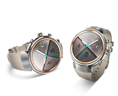 asus zen watch 3 oferta