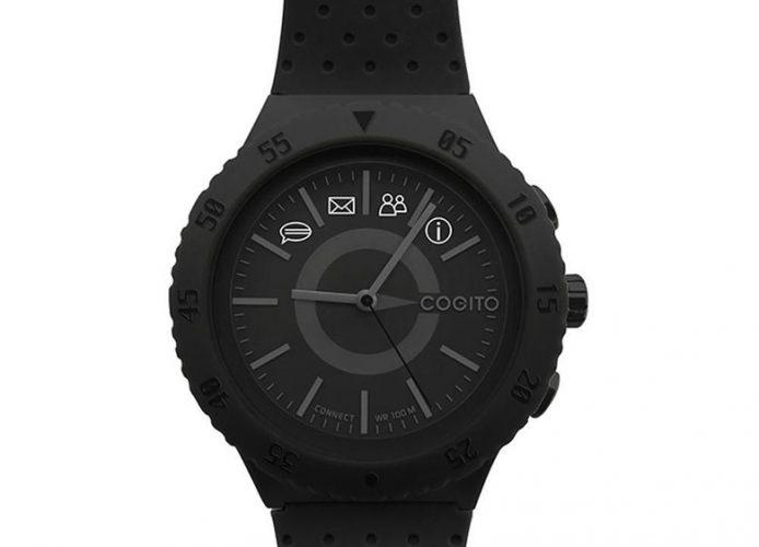 smartwatch ieftin cogito pop