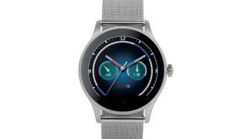 smartwatch ieftin Poisedon Esein